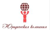 dolgovnet71.ru